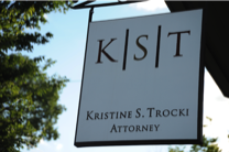 North Kingstown RI Debt Collection
